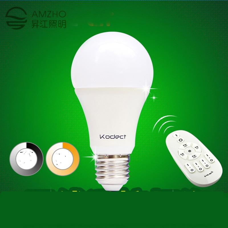 1-10×9W Ultraslim Runde Warm LED Panel Einbaulampe Einbaustrahler Deckenleuchte