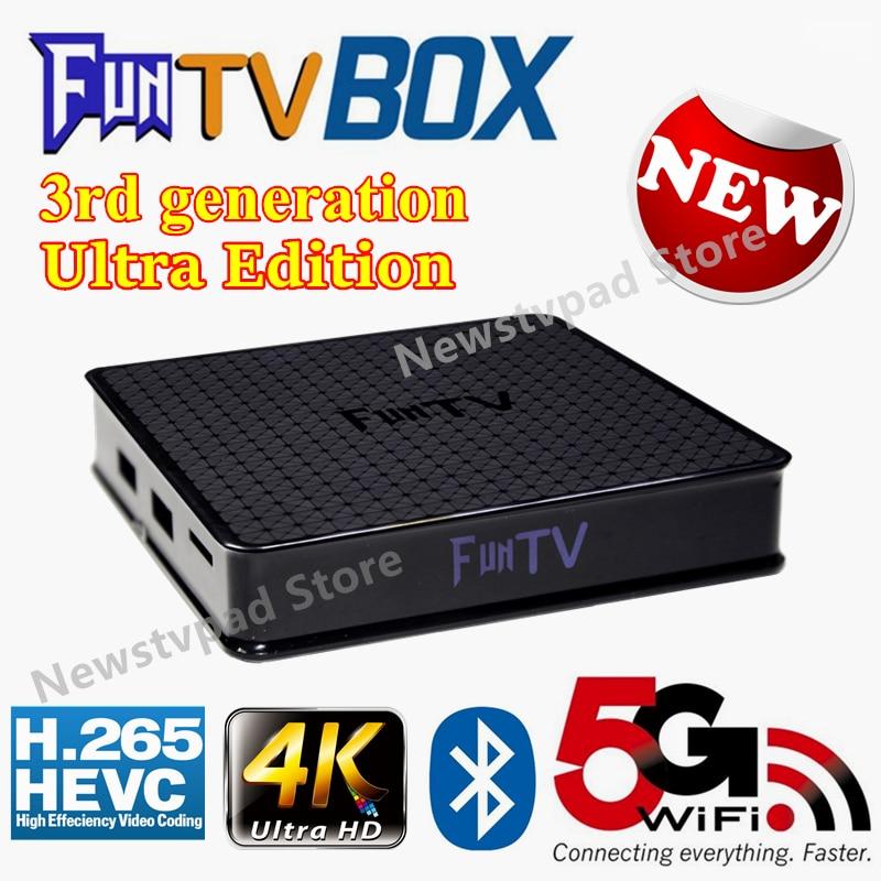 tvpad Funtv box funtv3 HTV A2 HTV BOX 5 Leevi TV A3 Chinese HongKong Taiwan Vietnam Japanese HD Channels Android iptv live HD TV hd a3