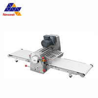 Incredible Pizza Roller Machine Shop Cheap Pizza Roller Machine From Home Interior And Landscaping Ologienasavecom