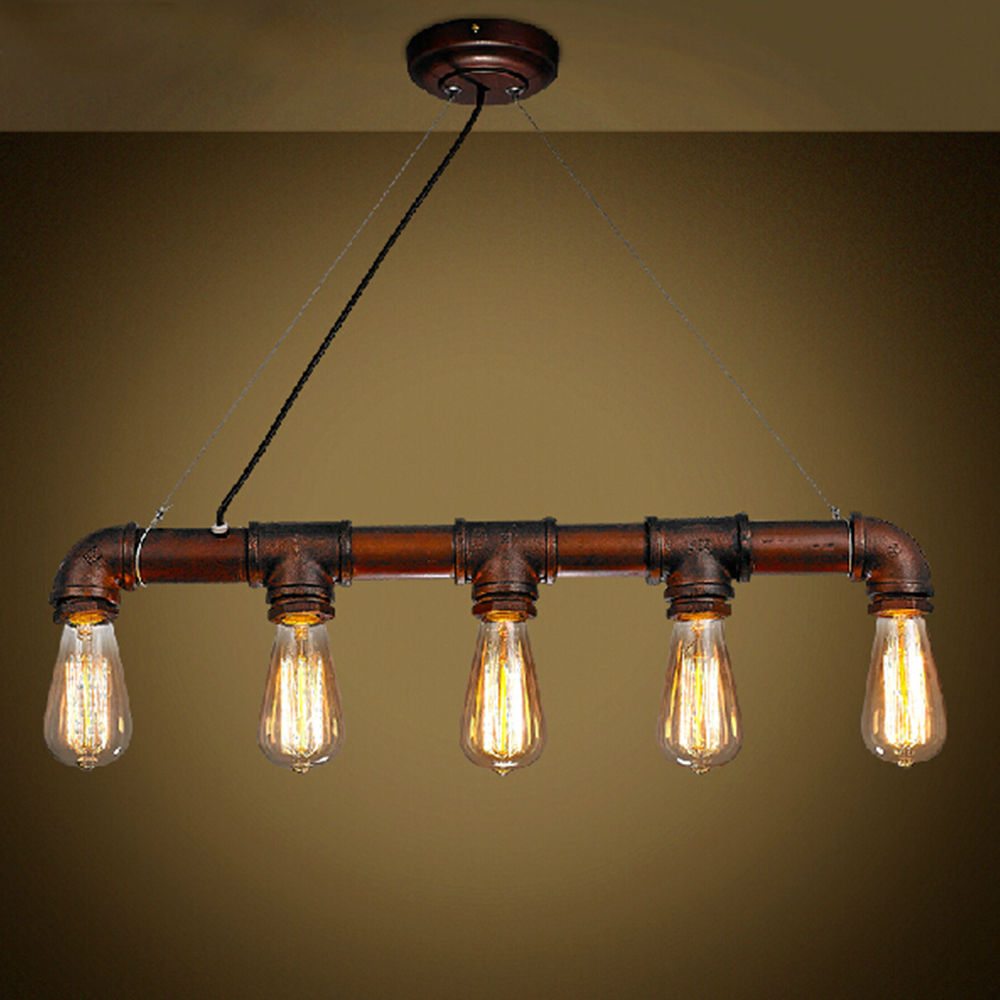 Popular Copper Pipe Lamp-Buy Cheap Copper Pipe Lamp Lots