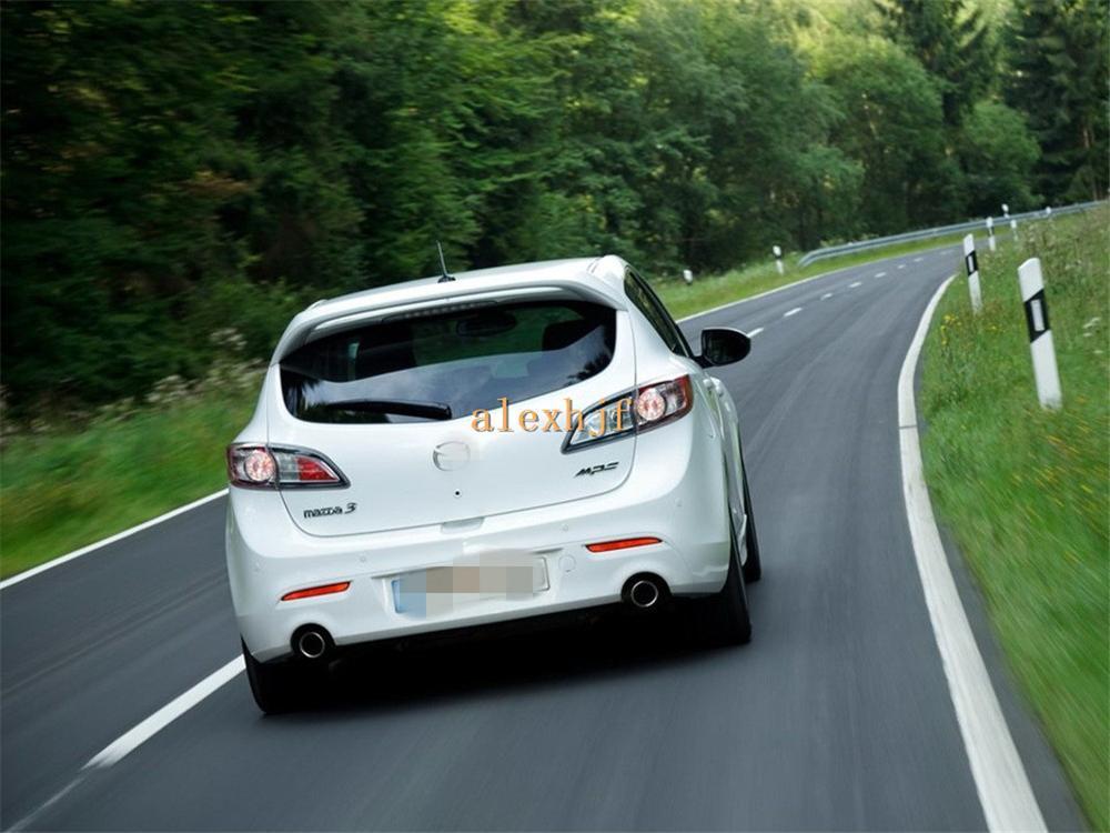 Mazda-3_MPS-2012