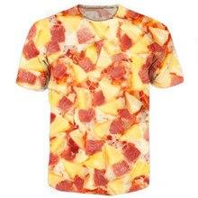 eaa4207081 Popular Mens Hawaiian Tshirt-Buy Cheap Mens Hawaiian Tshirt lots ...