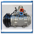 10P15C ac compressor for Mitsubishi L300 447200-7744 MR175655 4472007744