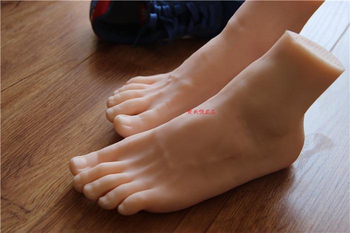 hete voet fetish Porn BBW moeders Sex Videos