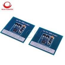 цена на 106R01294 5550 laser printer cartridge reset toner chip for Xerox Phaser 5550