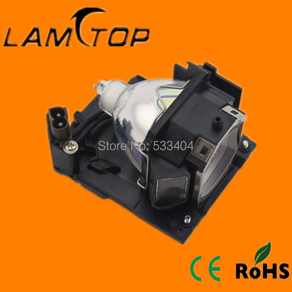 LAMTOP compatible lamp with housing    DT01151   fit for   CP-RX93 lamtop long lifespan compatible lamp with housing np21lp for pa500x