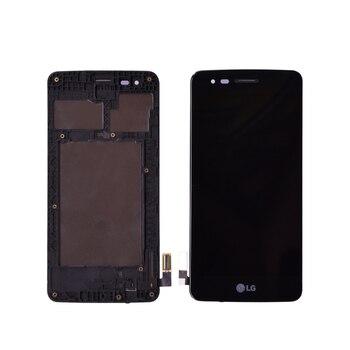 מקורי 4900mAh עבור LG BL-42D1F LG G5 סוללה H850 H850 H820 H830 H831 H840  H868 H860N