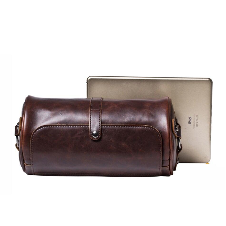 2017 novos sacolas de ombro Handbags Tipo : Shoulder Bags
