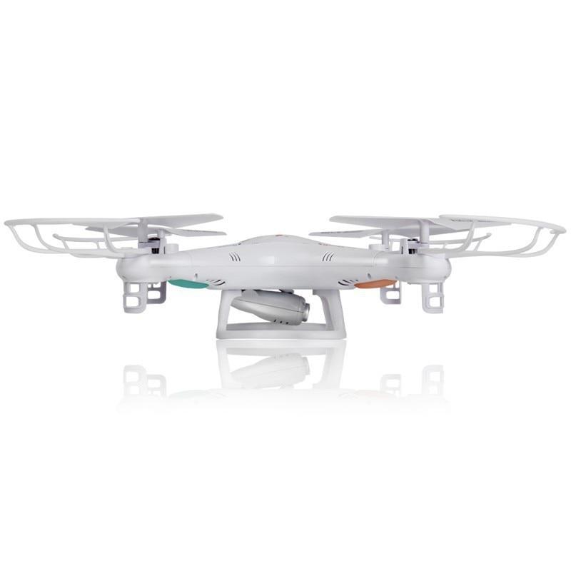 Syma X5C X5C-1 RC Drone Quadcopter or Syma x5 x5-1 2