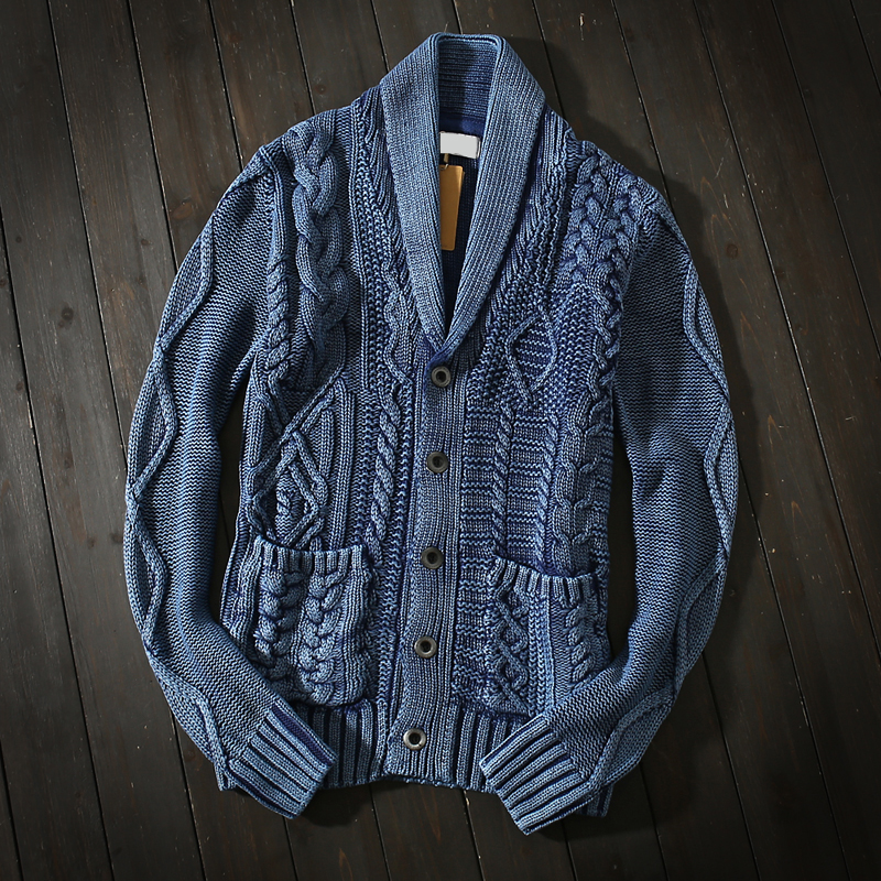 Winter Jacket Men Women Plus Thick Velvet Down Parka 6XL 9XL Warm SportOutdoor waterproof windbreaker chaquetas