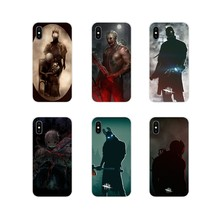 Für Sony Xperia Z Z1 Z2 Z3 Z5 kompakte M2 M4 M5 C4 E3 T3 XA Huawei Taube 7 8 y3II Zubehör Phone Cases Covers Toten durch Tageslicht(China)