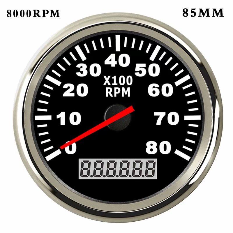 lowest price Turbocharge Pressure Control Converter Solenoid Valve  For Peugeot RCZ 207 308 3008 Citroen C4 DS3 Picasso Mini Cooper 1 6