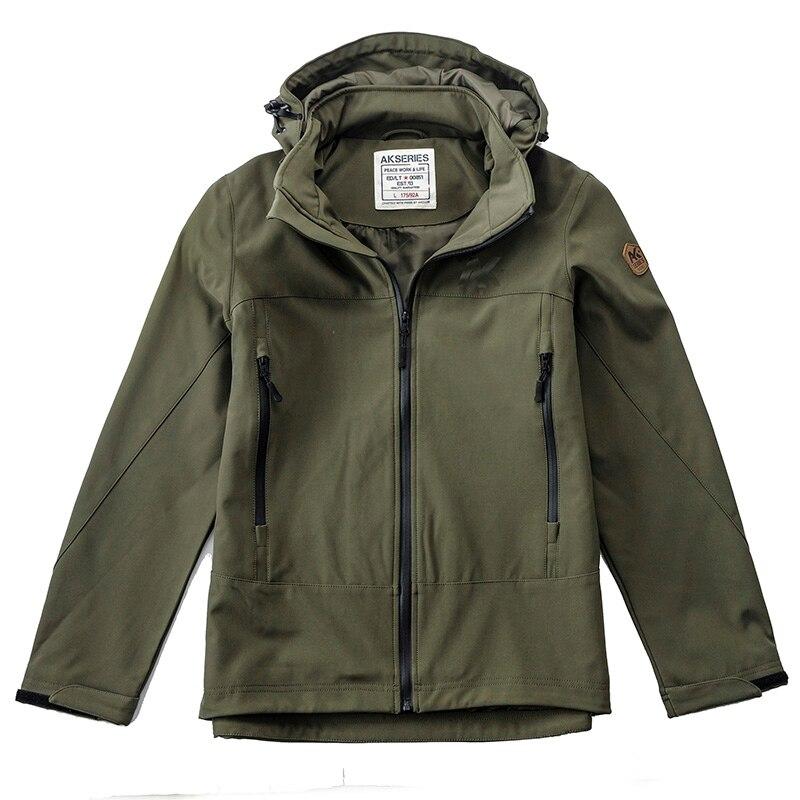 водонепроницаемый куртка с капюшоном купить на алиэкспресс