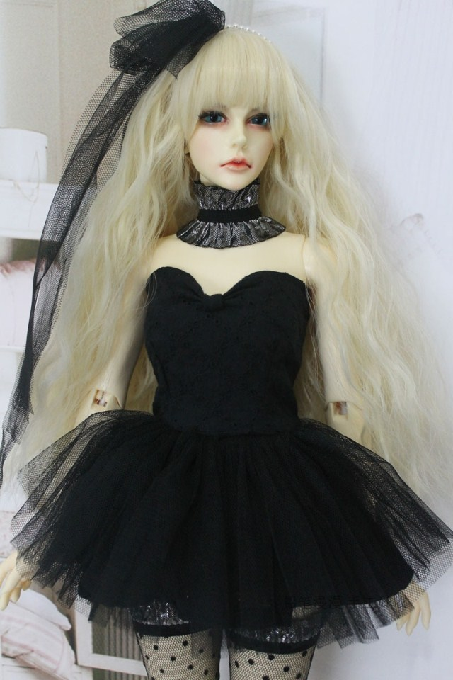 Aliexpress Com Buy 1 3 1 4 Bjd Sd Doll Clothes Bjd Sd