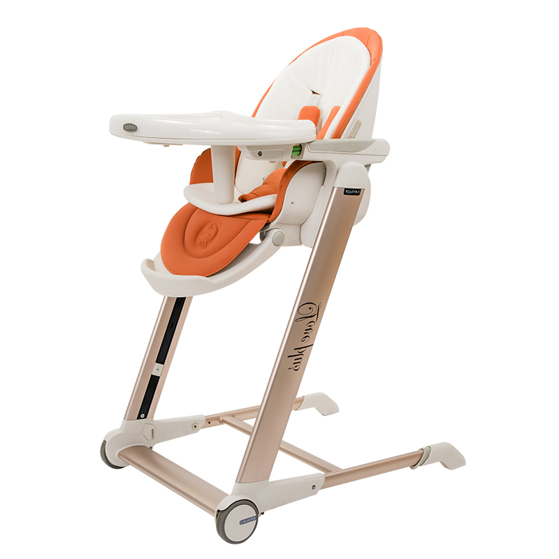 Highchairs multifunctional portable baby chair folding ...