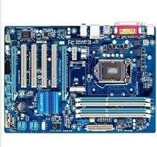 Gigabyte ga-p75-d3 motherboard p75 motherboard