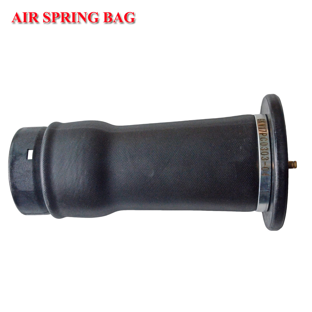 Rear Left Right Air Supension Spring Air Spring Bag For Land Rover Discovery 2 MK2 SUV 1998-2004 RKB101200Rear Left Right Air Supension Spring Air Spring Bag For Land Rover Discovery 2 MK2 SUV 1998-2004 RKB101200