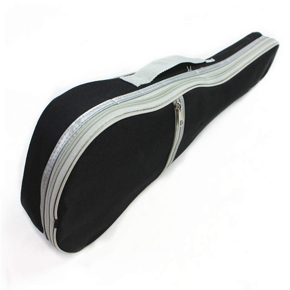 21 23 26 inch waterproof electric guitar bass folk bag case backpack guitarra bass accessories. Black Bedroom Furniture Sets. Home Design Ideas