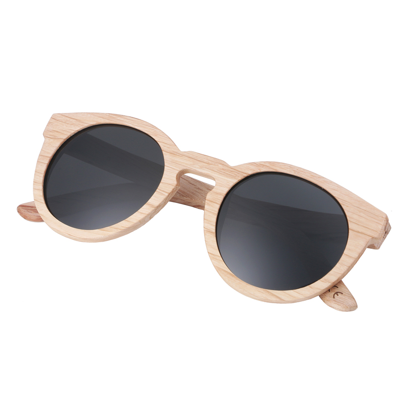 Berwer 2018 γυαλιά ηλίου γυαλιών ηλίου - Αξεσουάρ ένδυσης - Φωτογραφία 6