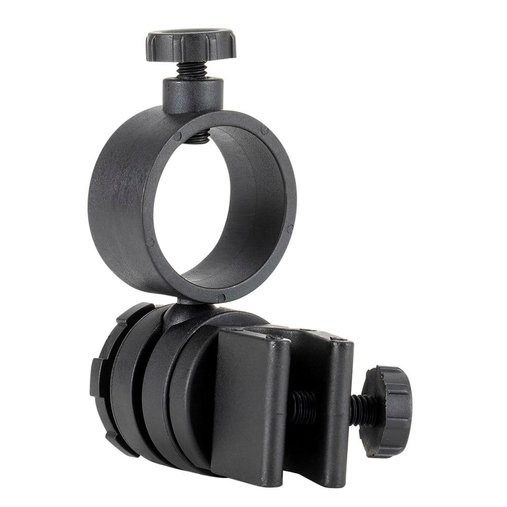 AloneFire M370 2 шт. Тактический зажим для шлема шахтеров лампа колпачок шлем вспышка Светильник Зажим открытый светодиодный светильник держатель головной светильник крепление