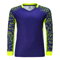 New Full Women/Men Badminton/Tennis Shirts ,Long sleeves Badminton Table Tennis Jerseys ,Quick Dry Gym T Shirt Sports suits 3875