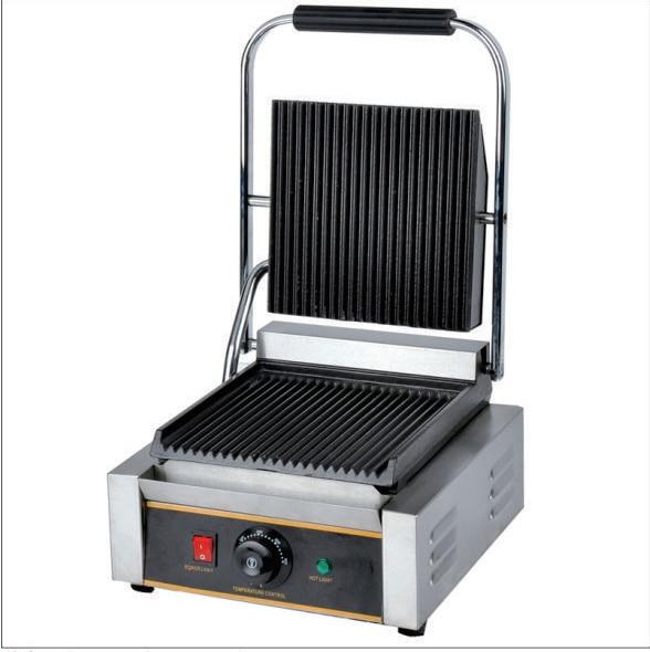 pop up watch brave little toaster online