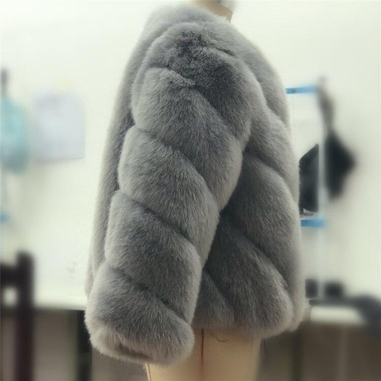 de Zadorín abrigos manga 16