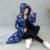 Inverno Quente Jaqueta de Algodão Acolchoado Mulheres Parkas Longo Casaco Feminino Com Capuz Outwear