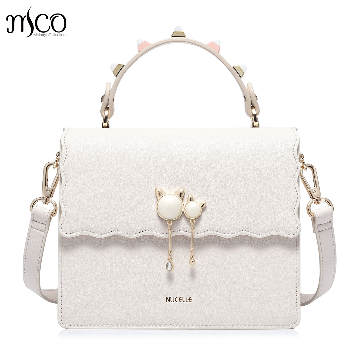 Just Star 2018 Brand Design Fashion Classic Pu Leather Women S Las Handbag Shoulder Bags High Quality Sac A Main In Top Handle From Luggage
