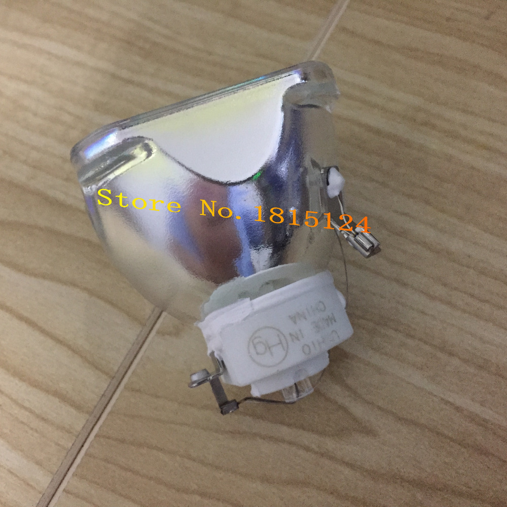 NEC NP05LP / 60002094 Replacement Original Projector Bulb / LAMP FOR NEC NP901,VT800G,VT700,NP905,VT800,VT700G,NP905G Projectors монитор nec 30 multisync pa302w sv2 pa302w sv2
