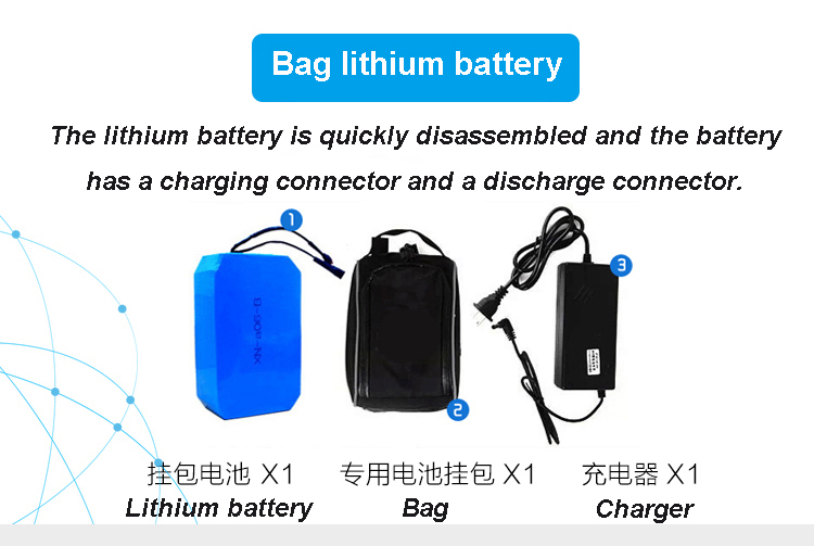 HTB1MH PaW5s3KVjSZFNq6AD3FXaj - Inch Folding Electrical Bicycle Electrical Bicycle 48 V Lithium Battery Off Street Mountain Bike 500w Motor Drive Electrical Bicycle