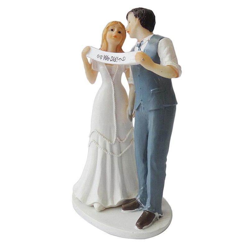 отслоение свадьба картинки жениха и невесты на торт время когда
