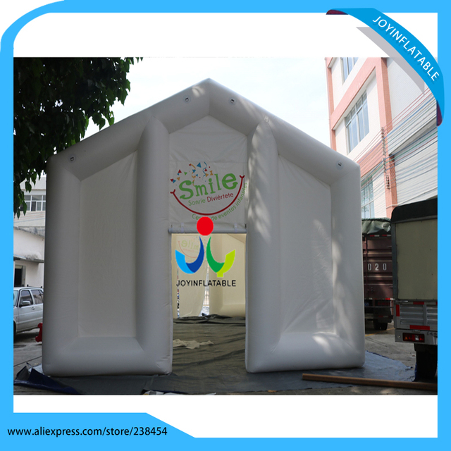 Factory price giant party tent / large event tents for sale / big tents for events & Factory price giant party tent / large event tents for sale / big ...