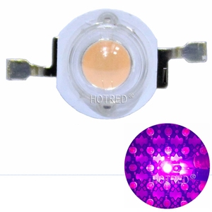 Image 5 - 500pcs 1W 3W High Power LED Light Emitting Diode Chip SMD Warm White Red Green Blue Yellow RGB For SpotLight Downlight Lamp Bulb