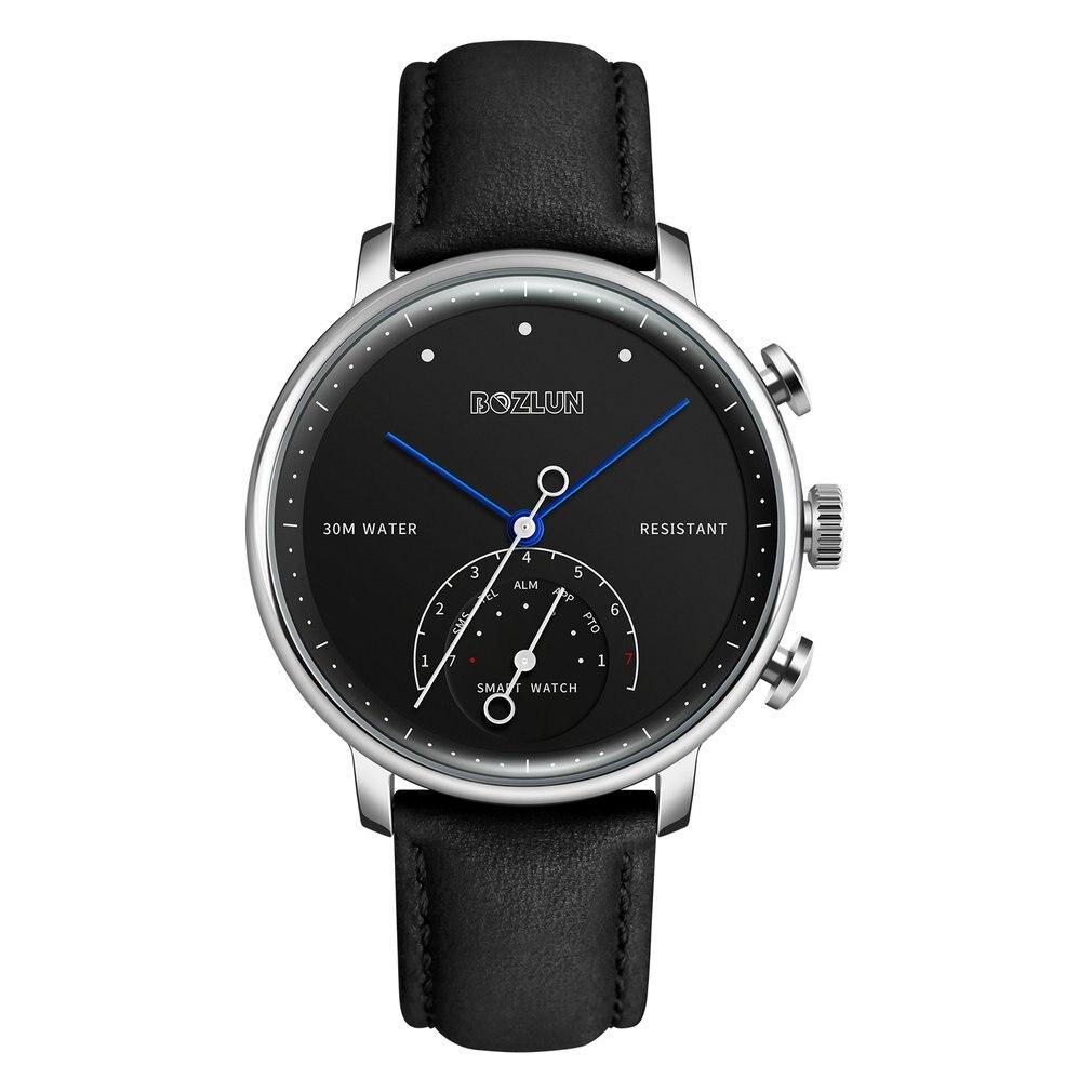H8 Sports Smart Watch Pedometer 3ATM Life Waterproof Call Reminder Alarm Clock Remote Camera Watch цены онлайн