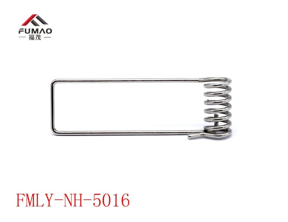 FMLY-NH-5016 (2)