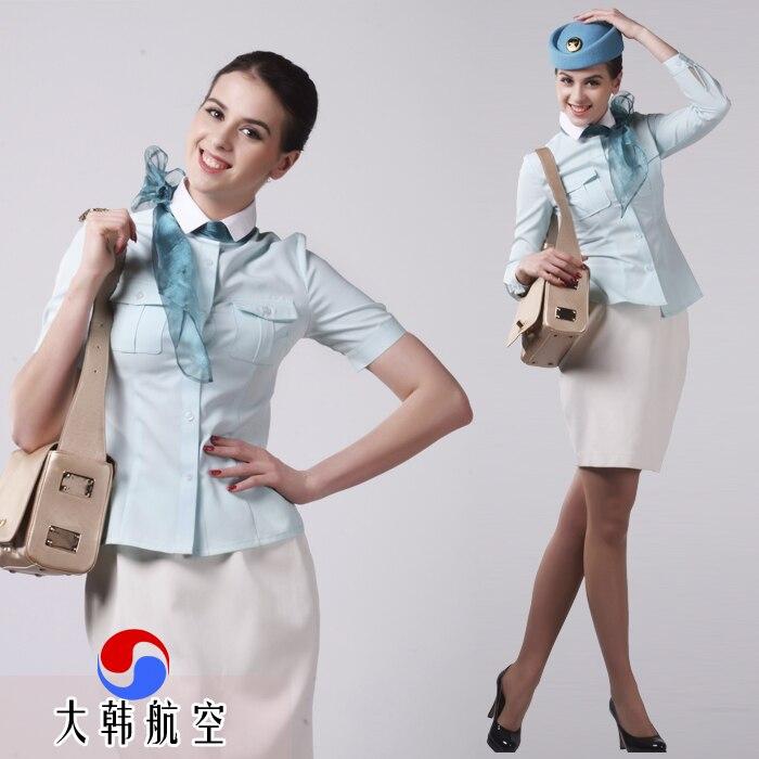 POV chicktrainer asian wanking