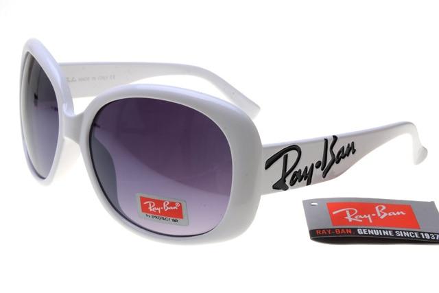 4cec40e7ba Original RayBan Brand RB7019 Outdoor Glassess