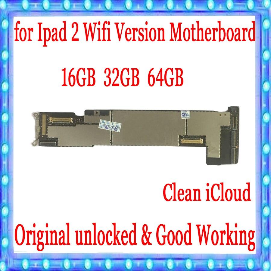 Factory unlocked for ipad 2 Motherboard,wifi version & wifi +3g version Original for ipad 2 Mainboard with IOS,16GB 32GB 64GBFactory unlocked for ipad 2 Motherboard,wifi version & wifi +3g version Original for ipad 2 Mainboard with IOS,16GB 32GB 64GB