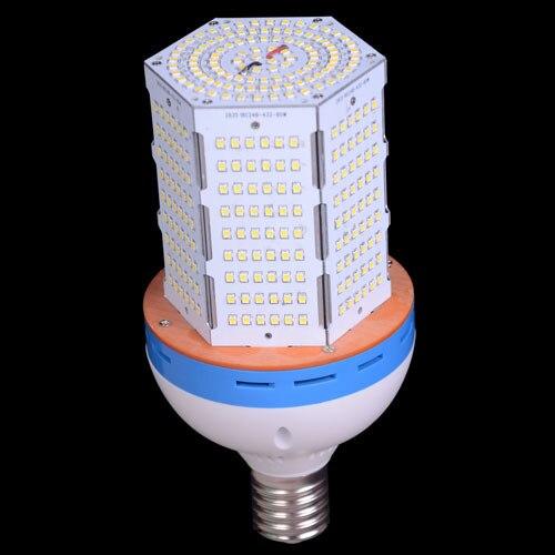 LED Maïs lumière Entrepôt Lampe Remplace Métal ampoule Super luminosité ampoule