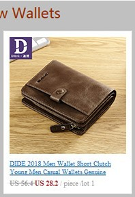 new-wallet_03