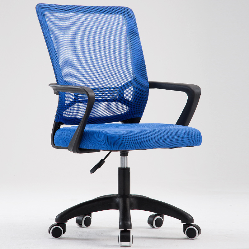 WB# 3729 Computer home office conference lift seat mahjong staff dormitory cloth chair wb 3365 auman computer home office cloth seat staff boss lunch gaming chair