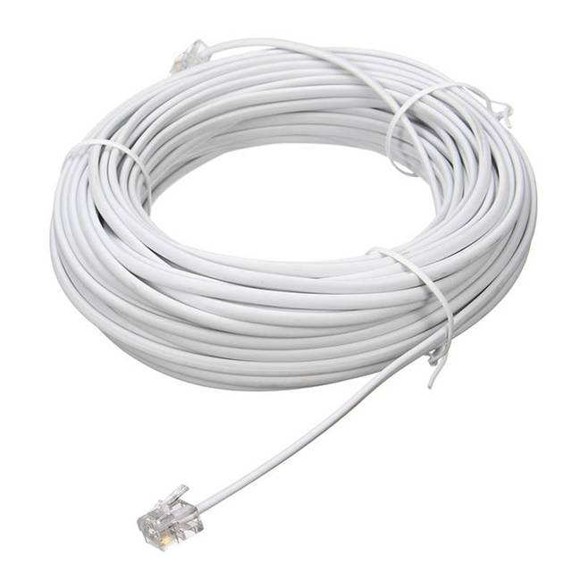 cable fil