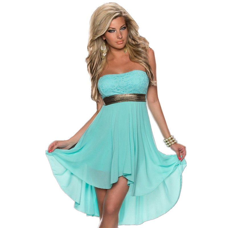 2015 new summer club women dress sexy dresses hot sale