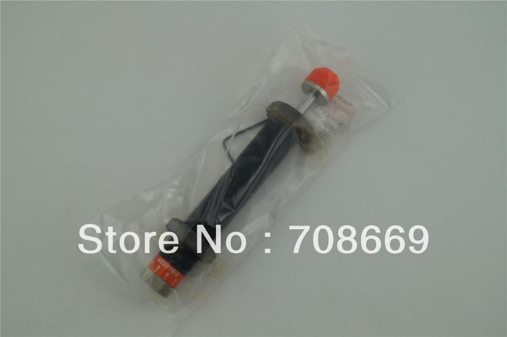 M20x1.5 amortisseur hydraulique pneumatique amortisseur 16mm course FC2016M20x1.5 amortisseur hydraulique pneumatique amortisseur 16mm course FC2016