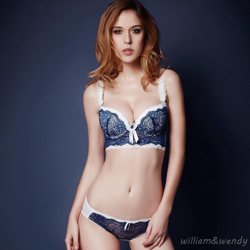 Popular Cute Cheap Underwear-Buy Cheap Cute Cheap Underwear lots ...