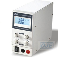 Fast arrival PS3005 Digital adjustable,Portable DC Switching Power Supply, 30V, 5A, LCD display