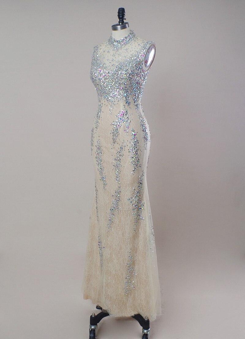 Nett Kleider Für Große Gatsby Partei Galerie - Brautkleider Ideen ...