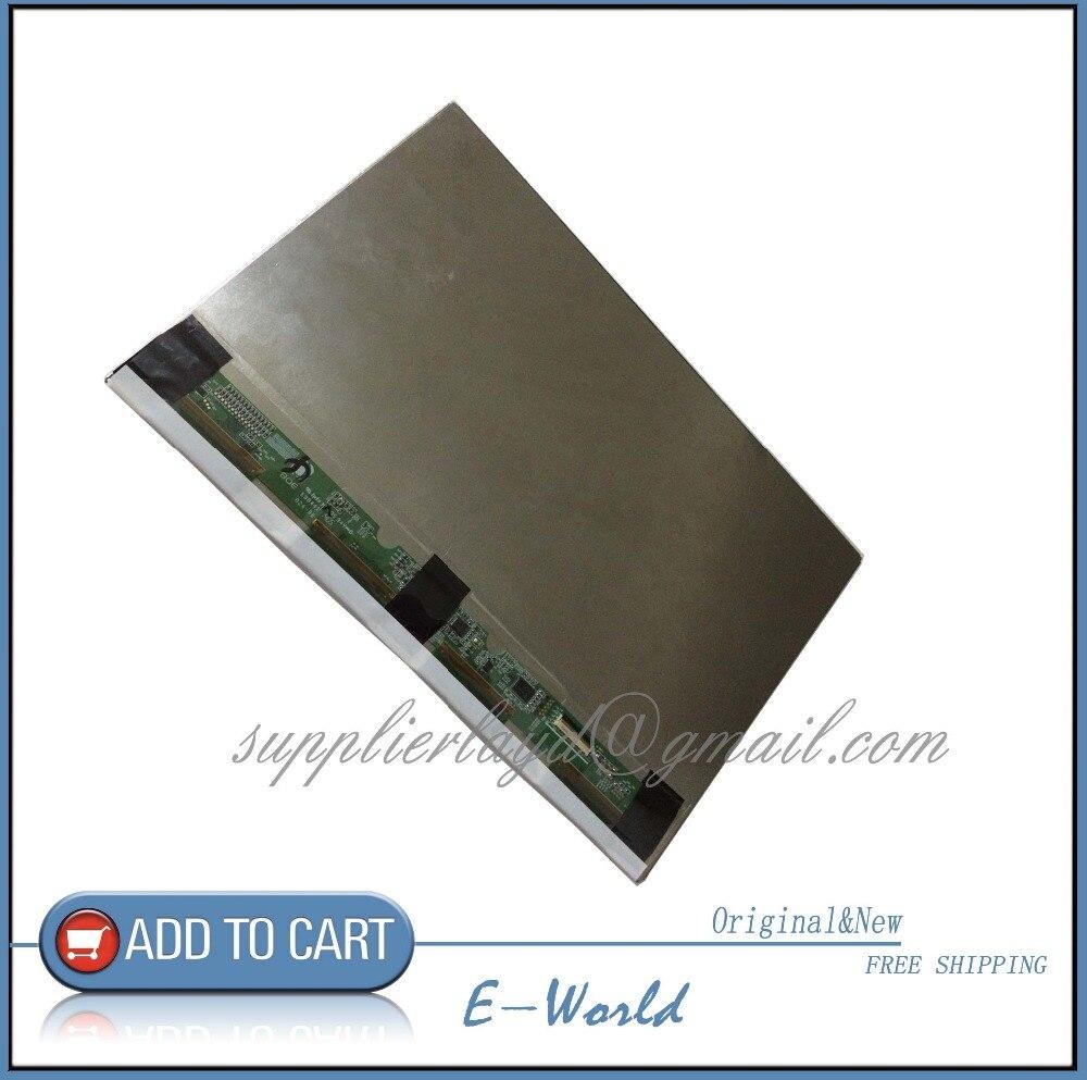 Pour 10.1 WEXLER TAB 10Q écran LCD affichage livraison gratuite