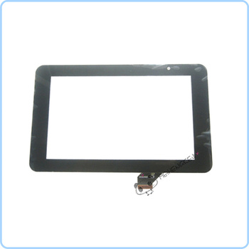 Neue 7 Inch Touchscreen Digitizer Für Prestigio MultiPad 7,0 HD PMP3970B DUO Tablet PC